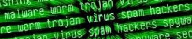 Devenir un hacker pro: Lecon3 les chevaux de troie