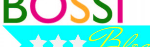 Bossi Blog